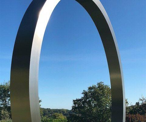 moon gate 3