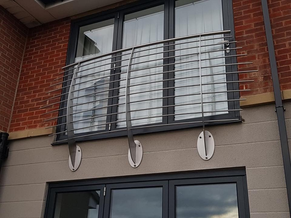 g moore balcony 2