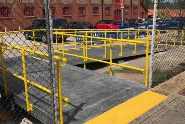 Access-ramp1
