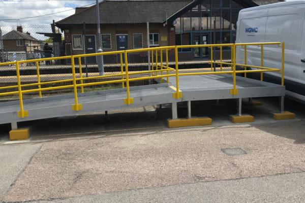 Access-ramp2