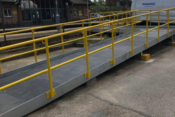 Access-ramp3
